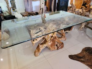 Dining kitchen breakfast table for Sale in Miami, FL