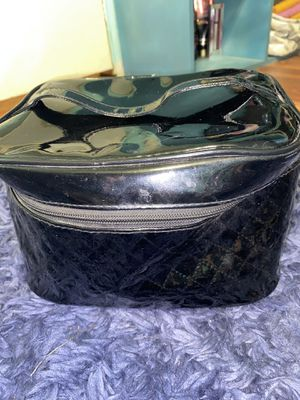 Makeup Bag for Sale in Abilene, TX