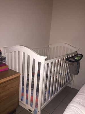 Baby Crib for Sale in North Las Vegas, NV