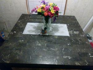 Nice kitchen table for Sale in MI METRO, MI