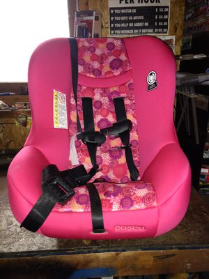Graco Car Seat for Sale in West Chazy, NY