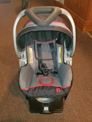 Baby trend car seat for Sale in Cheektowaga, NY