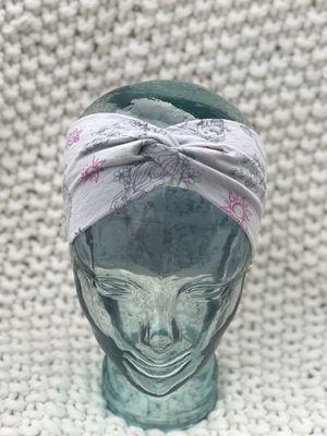 Disney princess Knit turban for Sale in Covina, CA