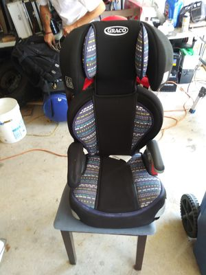 Graco car seat clean for Sale in Windsor, CT