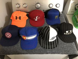 Hats for Sale in Albuquerque, NM