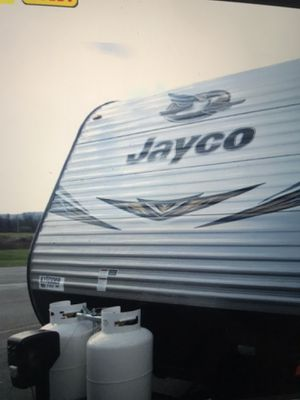 2019 Jayflight by Jayco for Sale in Goodyear, AZ
