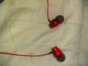 Wireless bluetooth earbuds for Sale in Las Vegas, NV