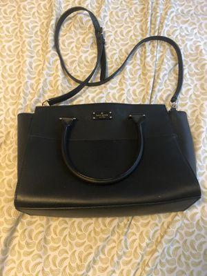 Grove Street Lana Kate Spade Bag for Sale in Arlington, VA