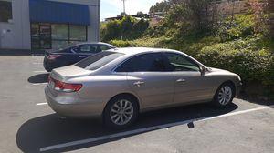 Hyundai azera for Sale in Everett, WA