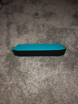 VOX Speaker for Sale in Shenandoah Junction, WV
