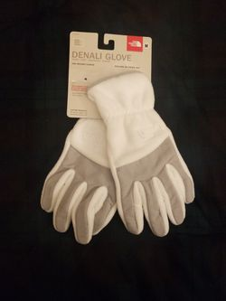 North Face Gloves for Sale in Fairfax,  VA