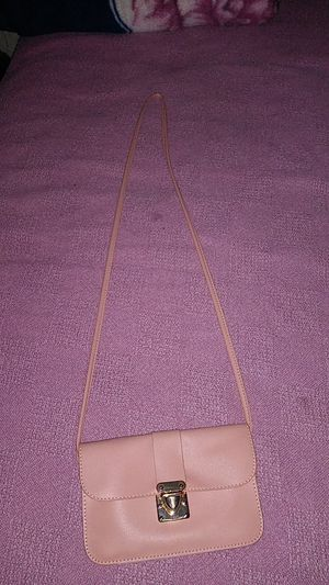 Little purse good condition. No stains or tears! Will trade for size 2 diapers obo for Sale in Bakersfield, CA
