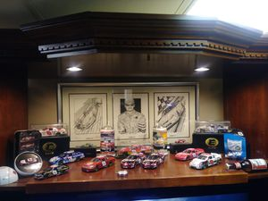 Diecast collection buy 1 or all for Sale in Saint Joseph, MO