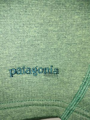 Patagonia performance capilene size small for Sale in Salt Lake City, UT