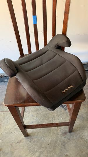 Car seat for Sale in Norwalk, CA