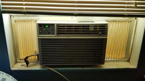 AC window units for Sale in Jacksonville, FL