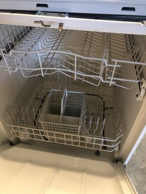 Dishwasher for Sale in Beaumont, TX