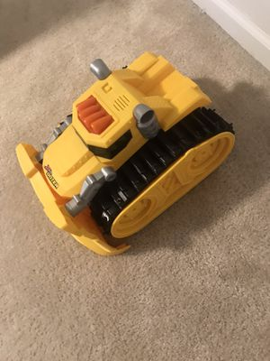 Xpower Dozer for Sale in Brunswick, OH