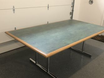 Conference Tables for Sale in Duvall,  WA