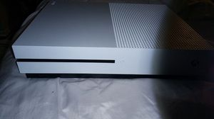 Xbox one brand new never used for Sale in Huntington Beach, CA