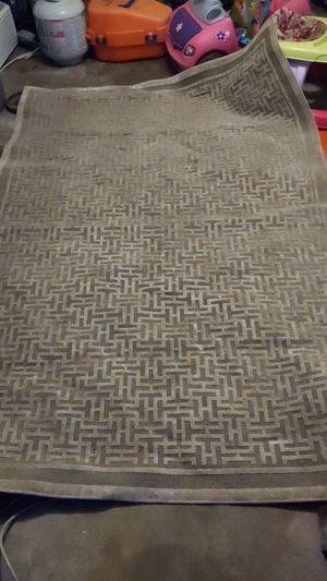 Living spaces rug for Sale in Corona, CA
