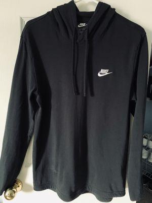 Men's Nike sports hoodie for Sale in Houston, TX