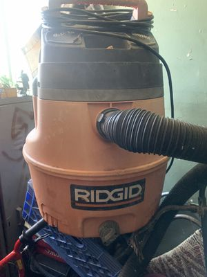 Vacuum cleaner for Sale in Los Angeles, CA