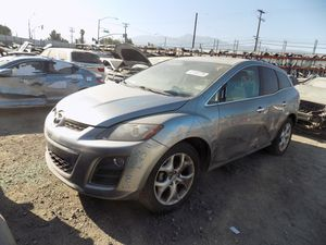 2011 MAZDA CX-7 2.3L (PARTING OUT) for Sale in Fontana, CA