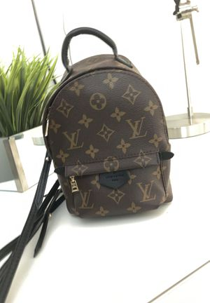 Louis vuitton mini bag for Sale in San Diego, CA