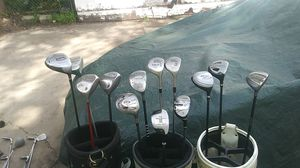 assorted drivers $10 each for Sale in Minneapolis, MN