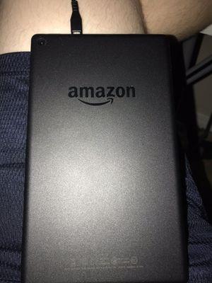 Amazon fire tablet (7th gen) for Sale in Altamonte Springs, FL