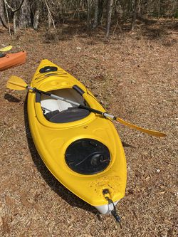 Kayak for Sale in Liberty,  SC