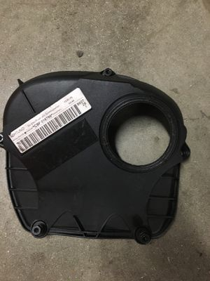06H103269H Upper Timing Chain Cover for 09-13 VW or Audi 2.0T for Sale in Los Angeles, CA