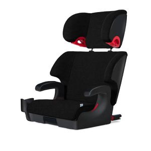 Clek Oobr Booster Seat Carbon for Sale in Glendale, CA