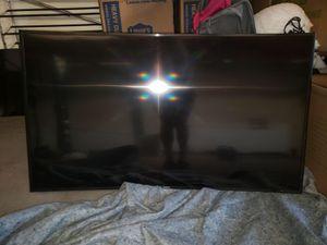 "65"" Samsung curved tv for Sale in Evansville, IN"