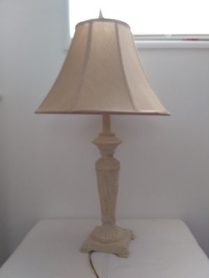 Lamp for Sale in Tampa, FL