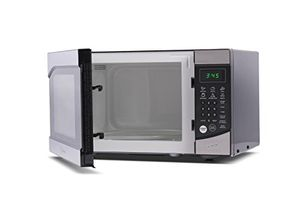 Microwave for Sale in Chesapeake, VA