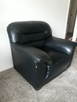 Comfy Chair for Sale in Los Angeles, CA