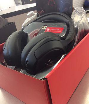 Kingston Hyper X headphones for Sale in Town 'n' Country, FL