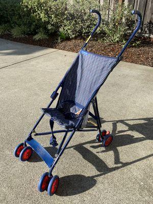 FREE umbrella stroller for Sale in Richmond, CA