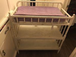 Crib for Sale in Dallas, TX