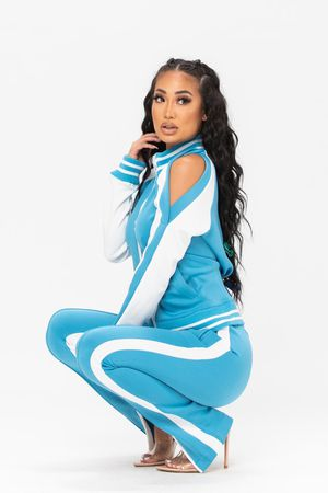 Sweatsuits Boujai clothing for Sale in Long Beach, CA