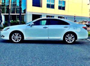 🔉 _2O1O_ Lexus 3.5L 🏆 for Sale in De Witt, MO