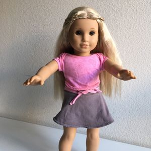 American Girl Doll for Sale in Los Angeles, CA
