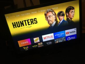 LED Smart HDTV for Sale in Riverside, CA