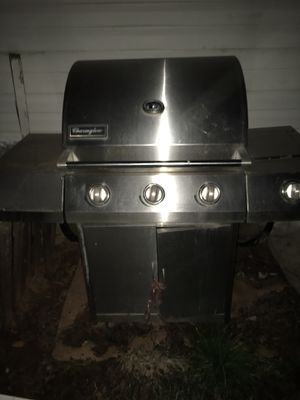 Gas Grill for Sale in Silver Spring, MD