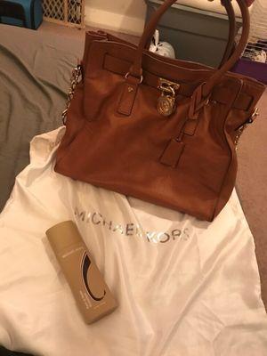 Michael Kors Tote bag for Sale in Hendersonville, TN