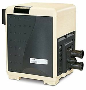 MASTERTEMP POOL HEATER 250K BTU NEW IN THE BOX. part. # 460732. Price includes installation. for Sale in Lake Elsinore, CA