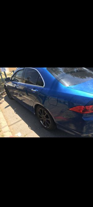06 ACURA TSX PARTS for Sale in Los Angeles, CA