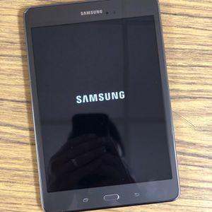 Samsung Tablet for Sale in Oceanside, CA